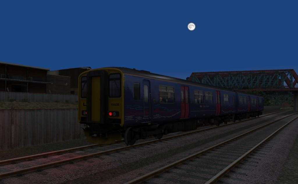 RailWorks 3: Train Simulator 2012 - PC Download ~ …