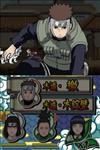 Naruto Shippuden: Naruto vs Sasuke