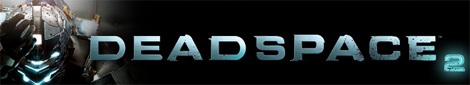 Dead Space 2 Multiplayer Beta