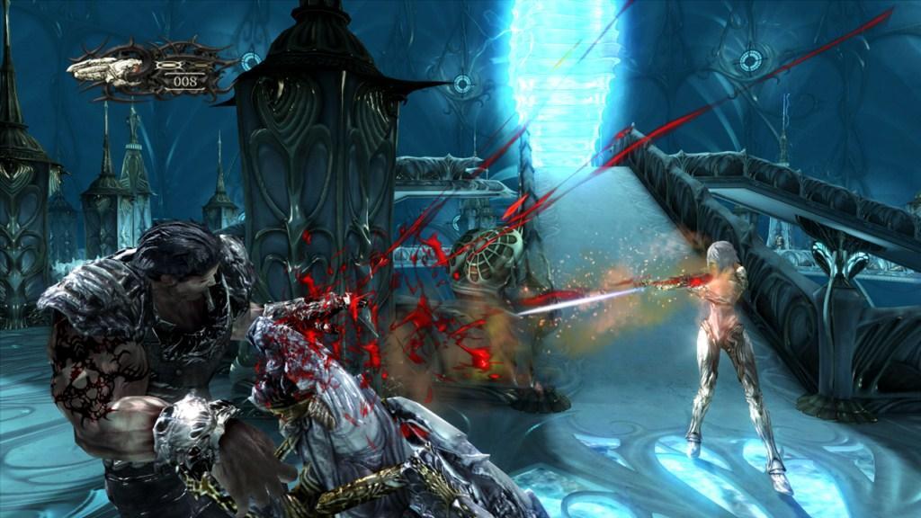 Quantum Theory Review - Gaming Nexus