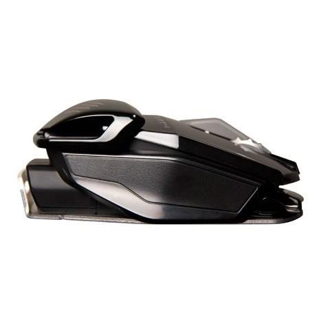 Cyborg R.A.T. M Gaming Mouse
