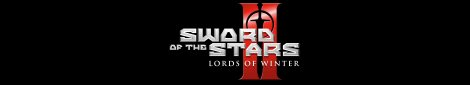 Sword of the Stars II Interview