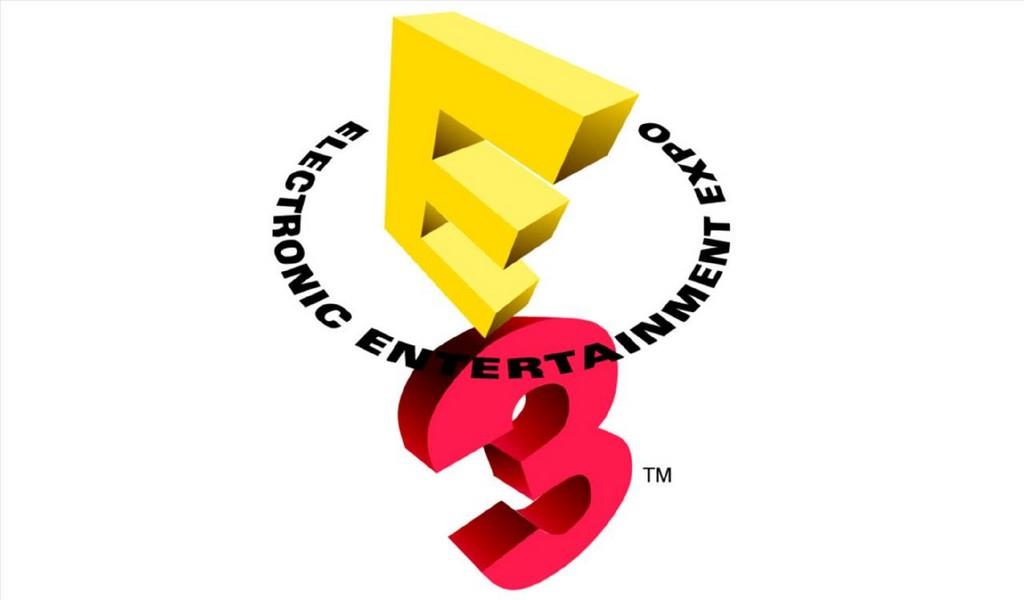 The biggest moments of E3 2015
