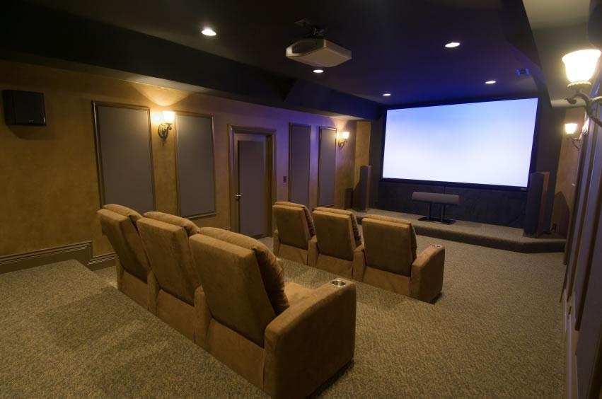 article theater