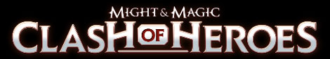 Might and Magic Clash of Heroes Postmortem interview