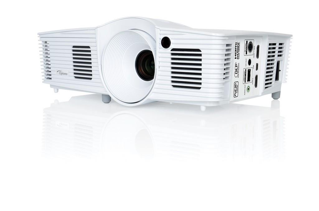 sun hd video songs 1080p projectors
