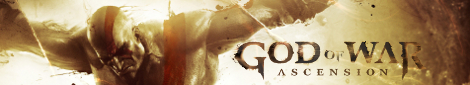 God of War: Ascension Multiplayer Preview