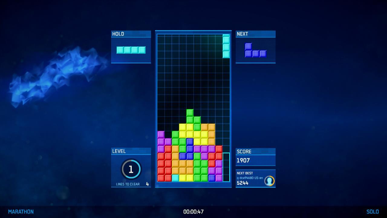 tetris multiplayer online