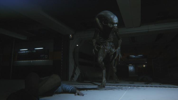 Gaming Nexus Alien Games Retrospective: Part 1