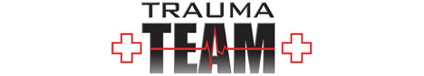 Trauma Team: Forensics