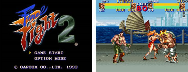 Retro Round-up for October 23