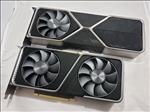 NVIDIA GeForce RTX 3070