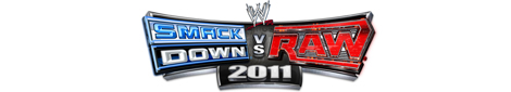 WWE Smackdown vs. Raw 2011 Preview