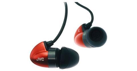 JVC HA-FX300