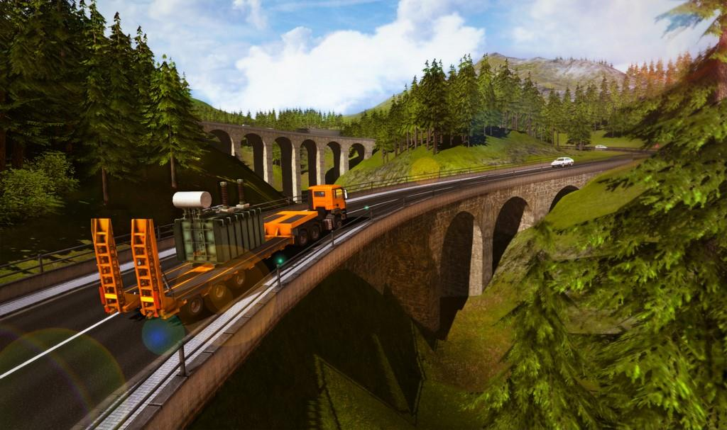 construction simulator 2015 pc game download