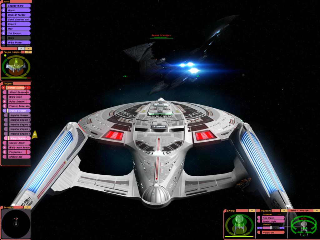 The history of Star Trek games Part 2