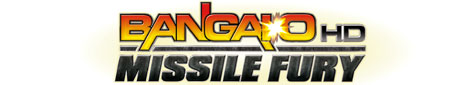Bangai-O: Missile Fury Interview