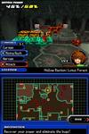 Kingdom Hearts- Re:coded