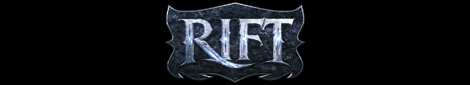 Rift: Planes of Telara Round Table Interview