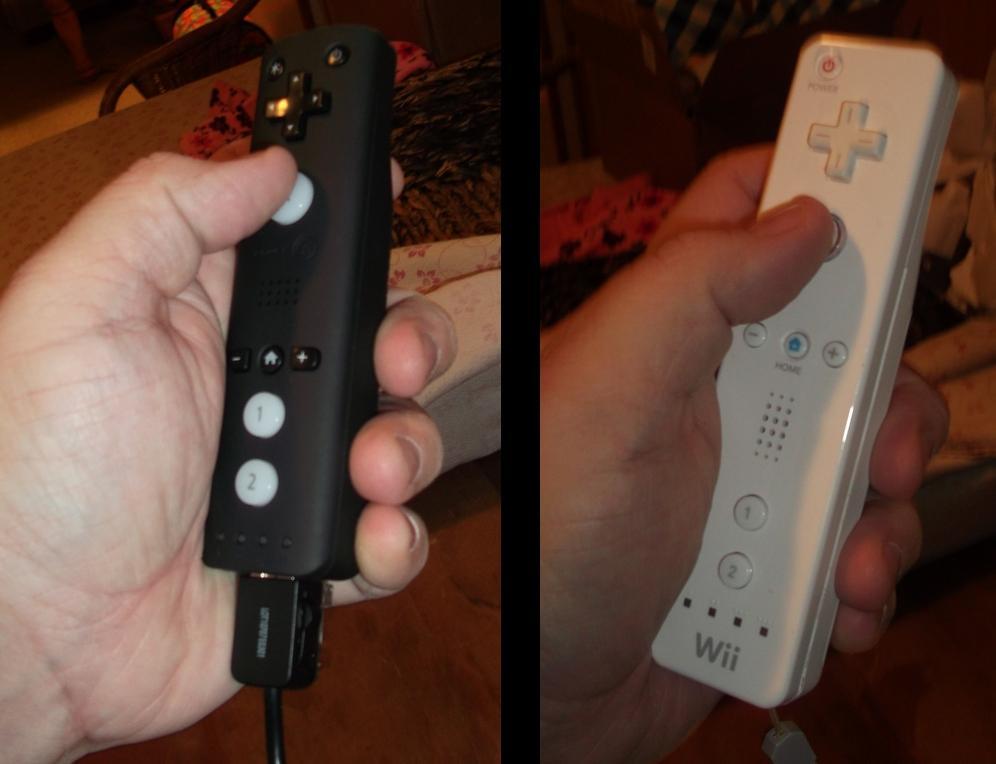Power A Pro Pack Mini Plus Controller