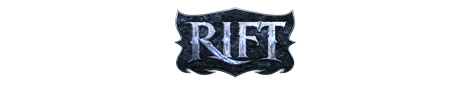 Rift: Planes of Telara Postmortem Interview