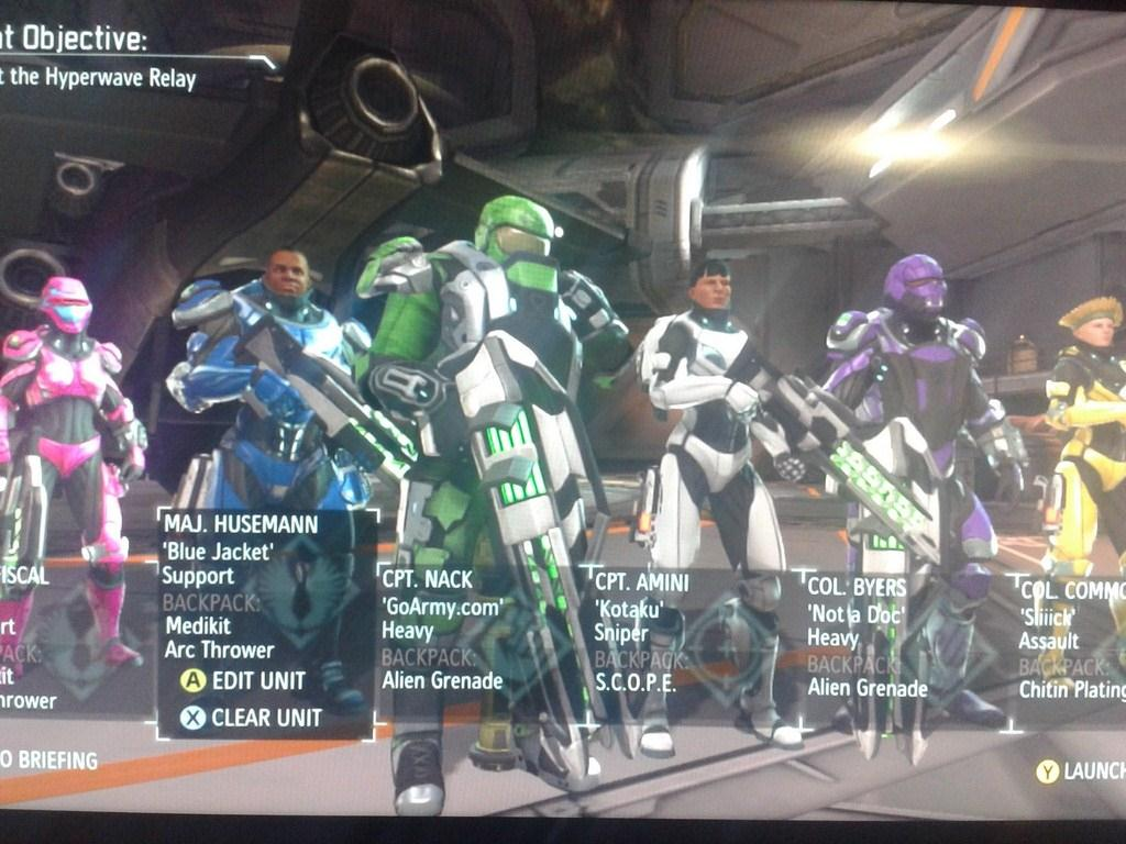 Halo 5 Guardians - Campaña Español | Mision 14 La Ruptura