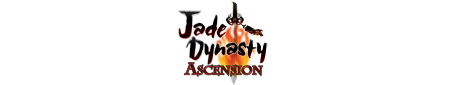 Jade Dynasty: Ascension Preview