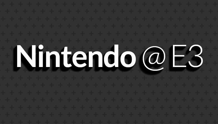 E3 2014: What to Expect from Nintendo's Press Conference