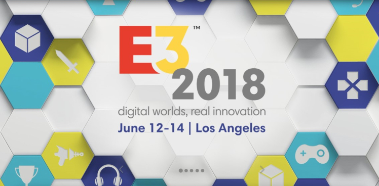 E3 2018: What we are hoping for