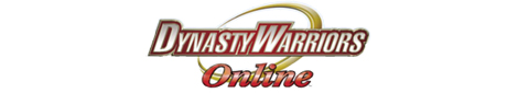 Dynasty Warriors Online Interview