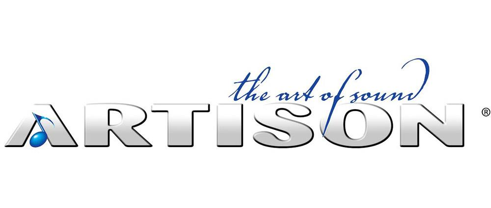 Interview with Artison Speakers Founder Cary Christie