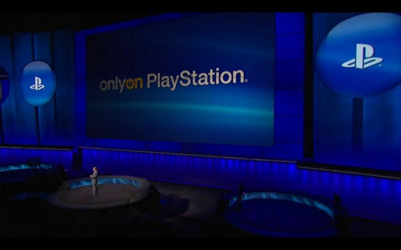 Who needs to step it up at E3 2012?