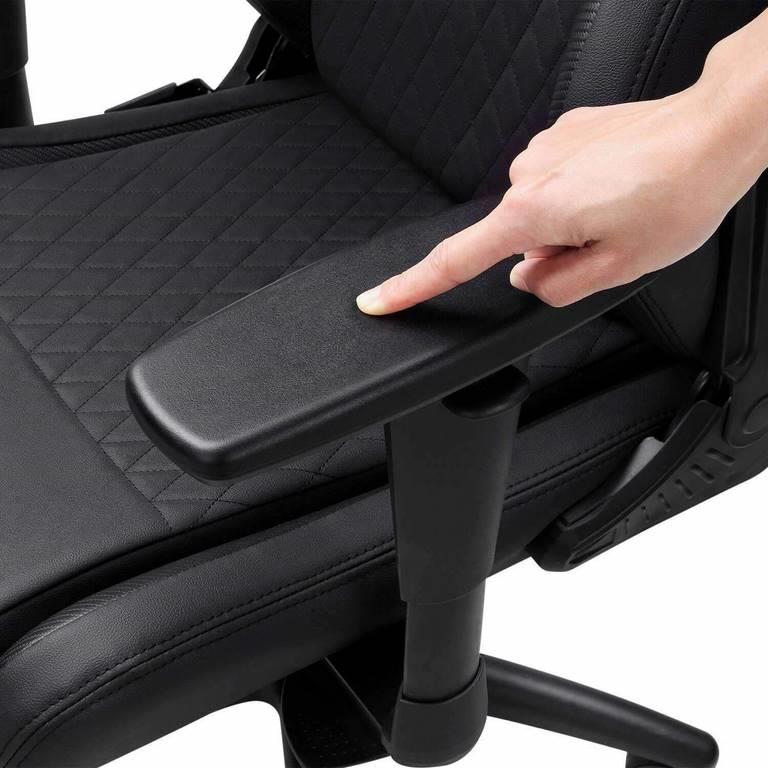 Dark Wizard Gaming Chair