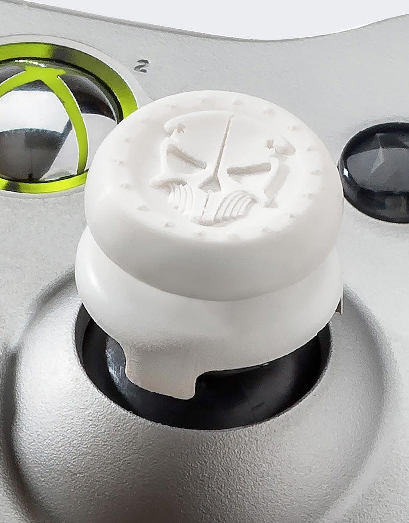 Kontrol Freek Xbox One