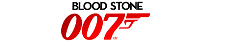 007: Blood Stone Interview