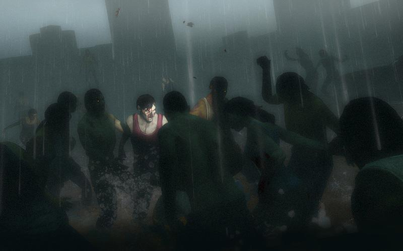 Left 4 Dead 2 Review - Gaming Nexus