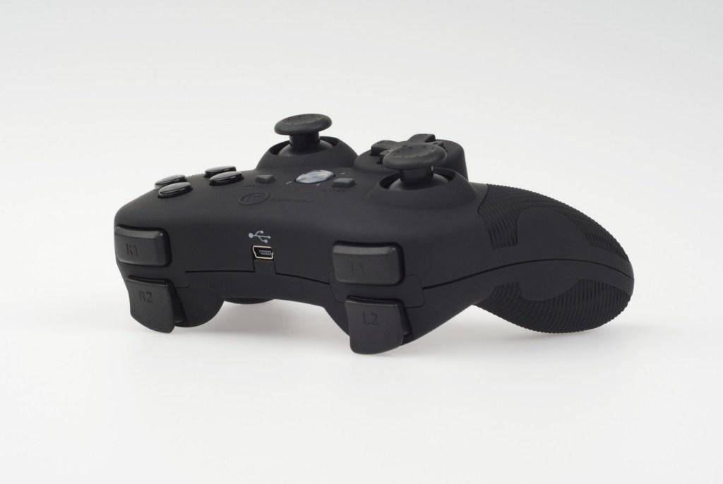 Pro Elite Wireless Controller