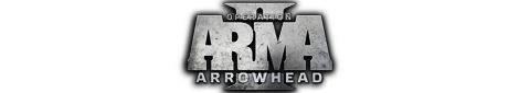 Arma II: Operation Arrowhead