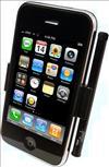 Hooked Up – Ten One Design iPhone Accessories