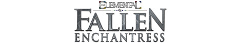 Elemental: Fallen Enchantress Interview