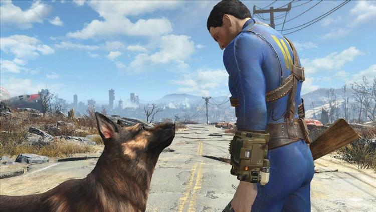 2015 Year in Review: The Disappointing Games of 2015