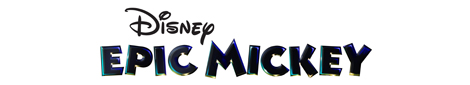Epic Mickey Round Table Interview with Warren Spector
