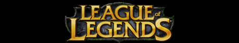 League of Legends Season One