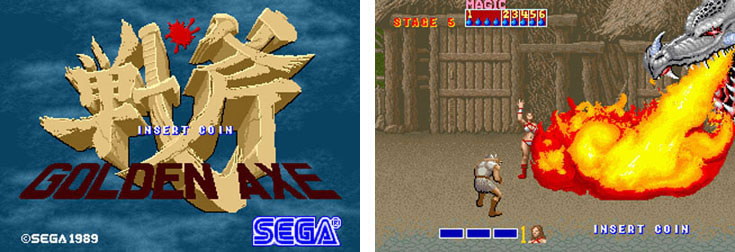 Retro Round-up for October 30