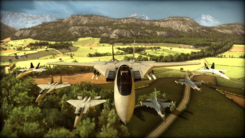 wargame airland battle review gaming nexus