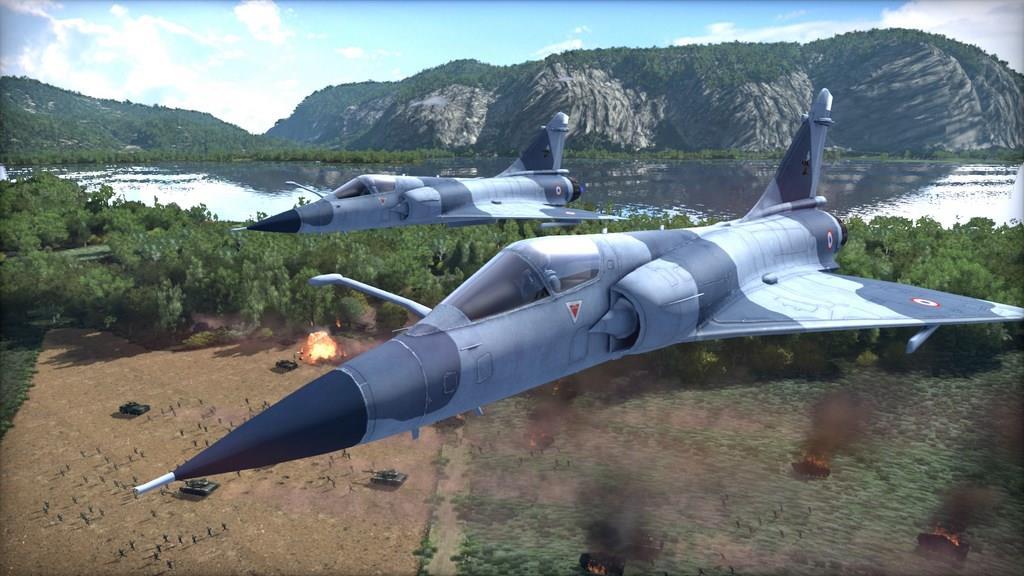 wargame airland battle crack