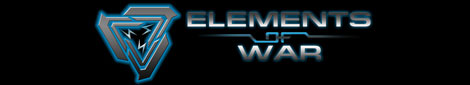 Elements of War Interview