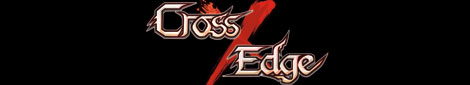 Cross Edge