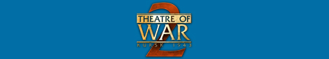 Theatre of War: Kursk 1943