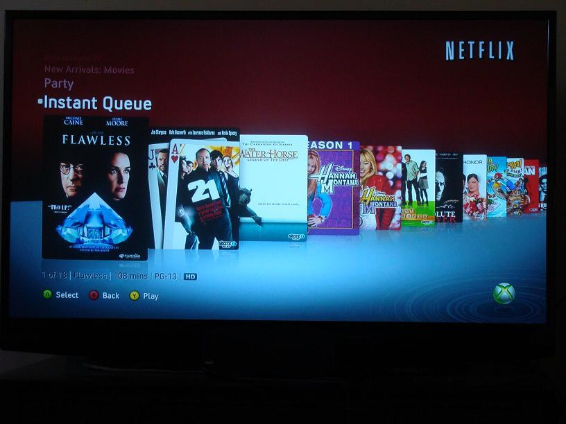 Unblock Netflix on XBOX ONE with SmartDNS or VPN - Unblock